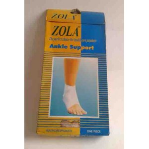 ZOLA ankle support xxl